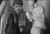 Scenes of City Life (1935)