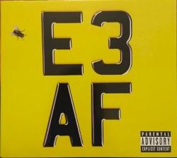 E3 AF by Dizzee Rascal