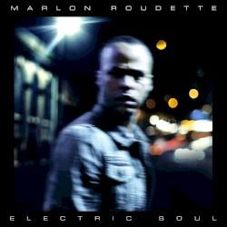 Marlon Roudette - Flicker