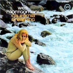 Wes Montgomery - Green Peppers