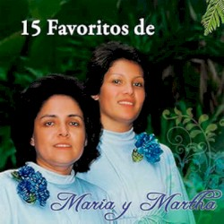 HNA. MARIA SAC - FELIZ CUMPLEAÑOS