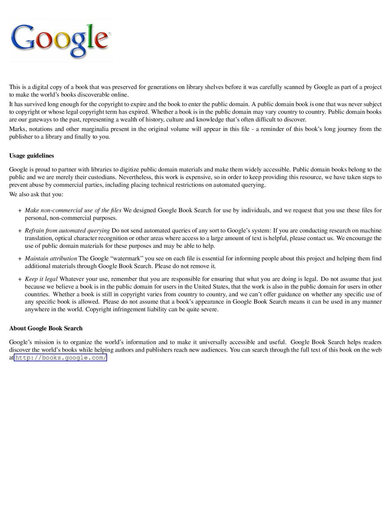 Cover of: Hans Andersen's Fairy Tales