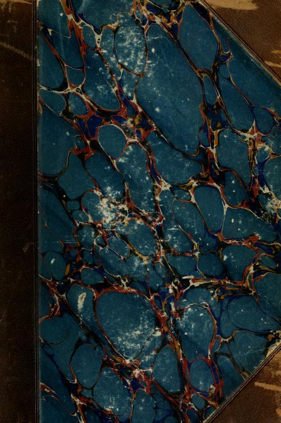 Kurzgefasste Syrische Grammatik by Theodor Nöldeke